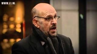 Martin Hurkens - You Raise me Up